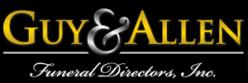 Guy & Allen Funeral Directors, Inc.