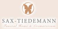 Sax-Tiedemann Funeral Home