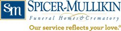 Spicer-Mullikin Funeral Homes & Crematory - New Castle