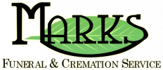 Marks Funeral & Cremation Service