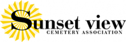 Sunset View Cemetery & Mortuary