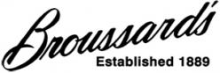 Broussard's Mortuary