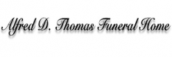 Alfred D.Thomas Funeral Home
