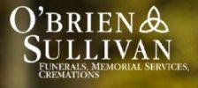 O'Brien-Sullivan Funeral Home