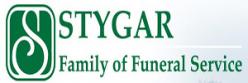 Hutchens-Stygar Funeral & Cremation Center