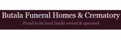 Butala Funeral Home & Crematory - Sycamore