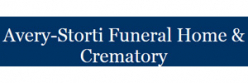 Avery-Storti Funeral Home - Wakefield