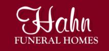 Hahn Funeral Home