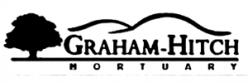 Graham-Hitch Mortuary