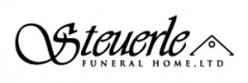 Steuerle Funeral Home - Villa Park