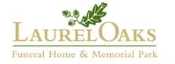 Laurel Oaks Funeral Home