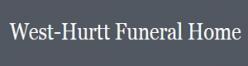 West-Hurtt Funeral Home - DeSoto