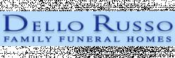 Dello Russo Funeral Home