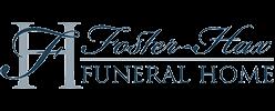 Foster-Hax Funeral Home - Pulaski