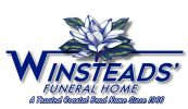 Winsteads' Funeral Home