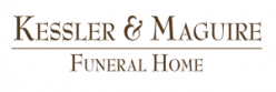 Kessler & Maguire Funeral Home