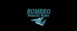 Romero Funeral Home