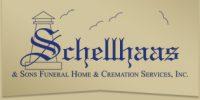 Schellhaas Funeral Home Bakerstown