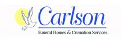 Mallory-DeHaven-Carlson Funeral Home