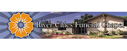 River Cities Funeral Chapel