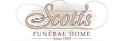 Scott's Funeral Home