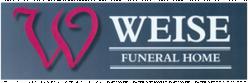 Weise Funeral Home - Allen Park