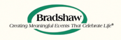 Bradshaw Funeral & Cremation Services