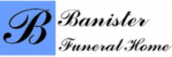 Banister Funeral Home