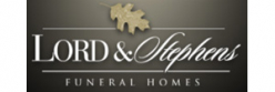 Lord & Stephens Funeral Home - East Chapel