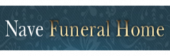 Nave Funeral Homes, Inc.
