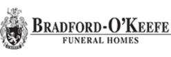 Bradford-O'Keefe Funeral Home - 15th Street