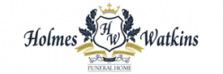 Holmes Funeral Home - Manchester