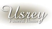 Usrey Funeral Home