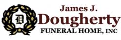 James J. Dougherty Funeral Home Inc. - Levittown