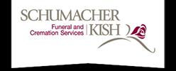 Schumacher-Kish Funeral and Cremation Services - La Crosse