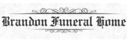 Brandon Funeral Home - Fitchburg