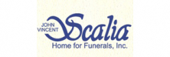John Vincent Scalia Home for Funerals, Inc.