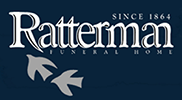 Ratterman & Sons Funeral Home - Bardstown