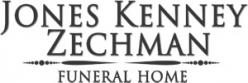 Jones-Kenney-Zechman Funeral Home