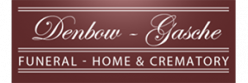 Denbow Gasche Funeral Home and Crematory
