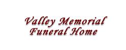 Valley Memorial Funeral Home
