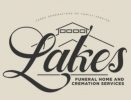 Lakes Funeral Home and Cremation Services