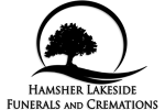 Hamsher Lakeside Funerals and Cremations, Inc.