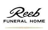 Reeb Funeral Home