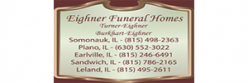 Turner-Eighner Funeral Home
