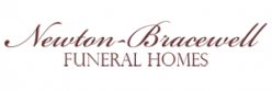 Newton-Bracewell Cremation and Funeral Services