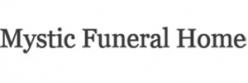 Mystic Funeral Home - Mystic