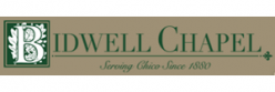 Bidwell Chapel-Brusie Funeral Home