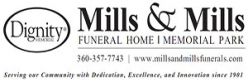 Mills & Mills Funeral Home and Memorial Park