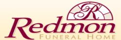 Redmon Funeral Home Inc.